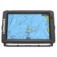 Фото Картплоттер Lowrance Elite-12 Ti² Active Imaging 3-in-1 000-14660-001