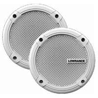 Фото Колонки Lowrance Marine Speakers 2 пр 000-12304-001