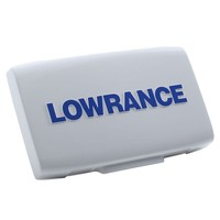 Фото Крышка Lowrance Sun Cover Elite/Hook7 000-11069-001