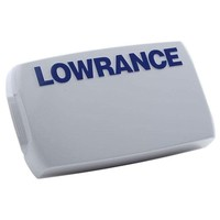 Фото Крышка Lowrance Sun Cover Hook2 000-14173-001