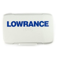 Фото Крышка Lowrance Sun Cover Hook2 000-14174-001