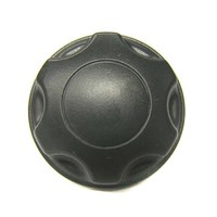 Фото Закрутки Lowrance Bracket Knobs NSS/GEN2T/G3/Elite/Hook 7 000-10467-001